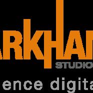 Arkham Studio