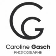 Caroline GASCH