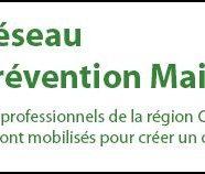 Réseau Prévention Main Centre