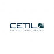Cetil