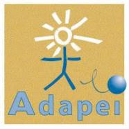 Adapei 37