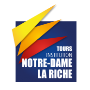 Institution Notre Dame La Riche